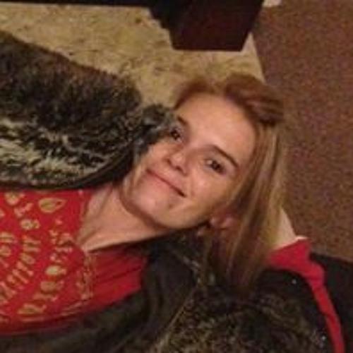 Carly Hoggett's avatar