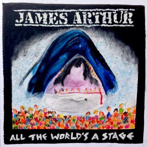 All The World's A Stage's avatar
