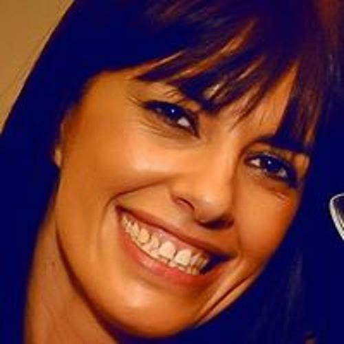 Isabel Teixeira 7's avatar
