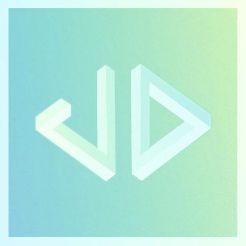 - Jodeli -'s avatar
