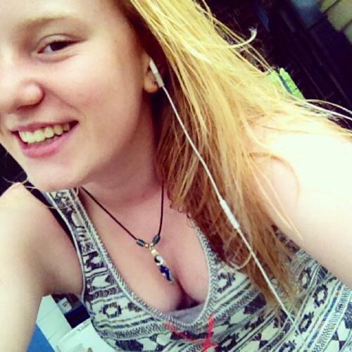 Rachelle_Graham's avatar
