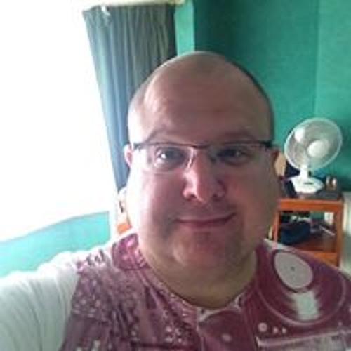 Scott Bignall-Payne's avatar