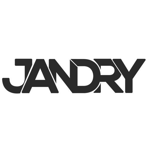 JANDRY's avatar
