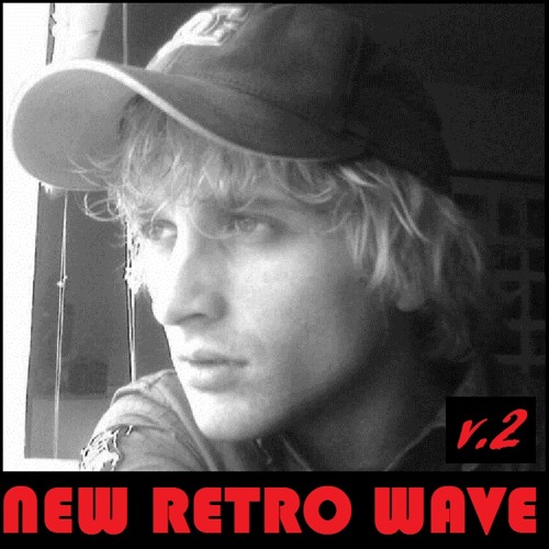 NEW RETRO WAVE v.2 PT.10's avatar