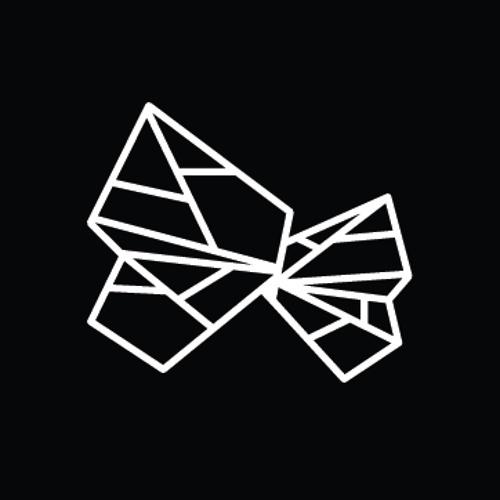 Aporia Records's avatar