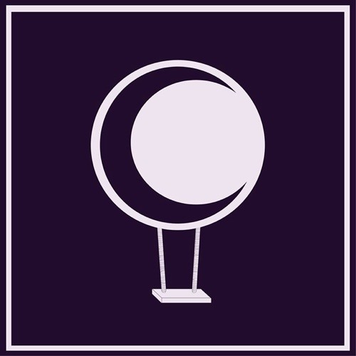 Humanimals ()'s avatar