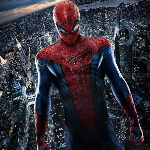 spider-drew's avatar