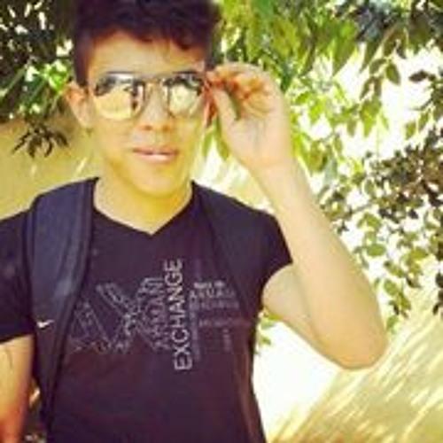 Arturo Molinas's avatar
