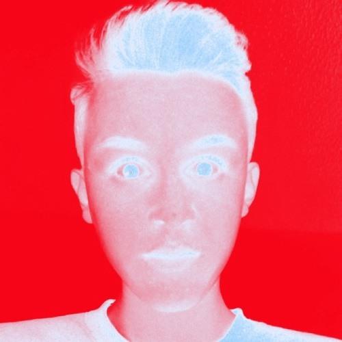 AlexAnderTurner's avatar