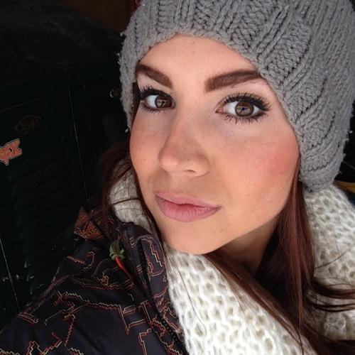 meg_63@live.com's avatar