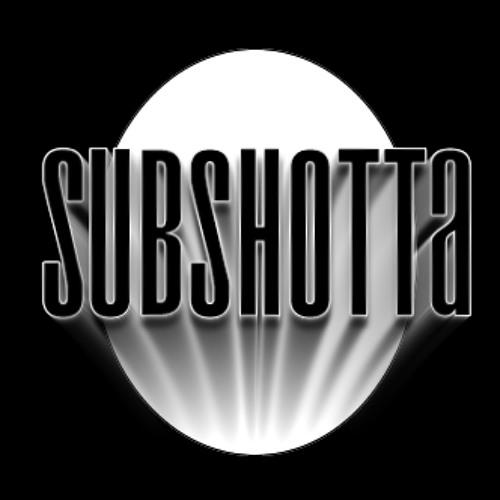 SUBSHOTTA's avatar