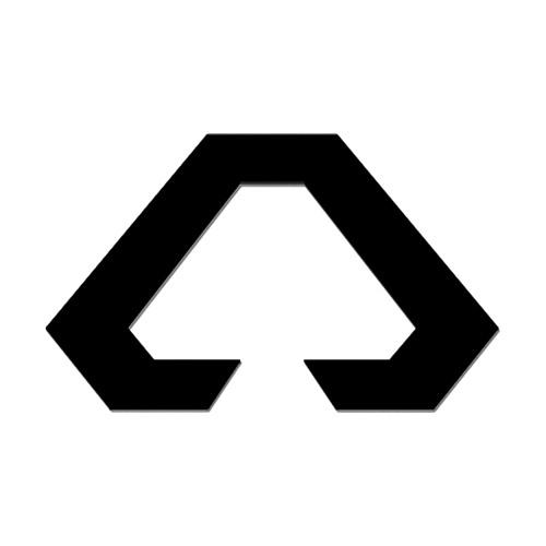 [carbon]'s avatar