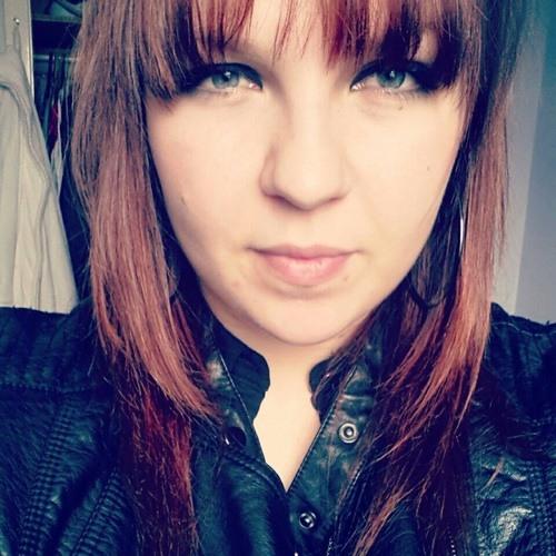 Jasmine MacDonald 1's avatar