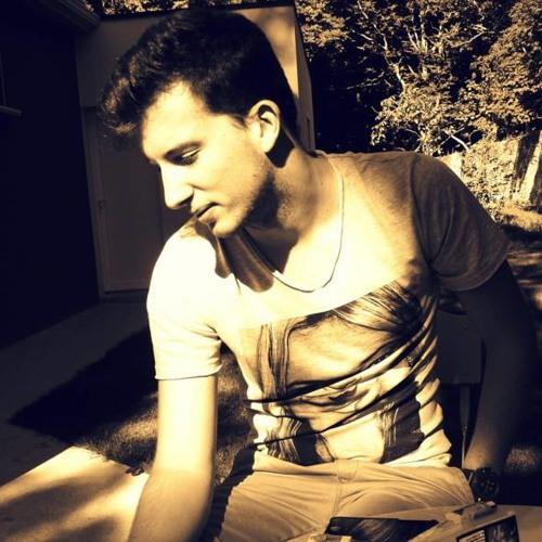Alex Grevet's avatar