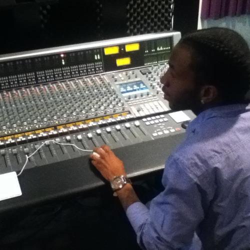 Duce R Productions's avatar