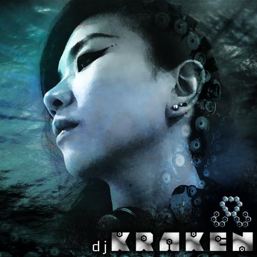 DJ_Kraken's avatar