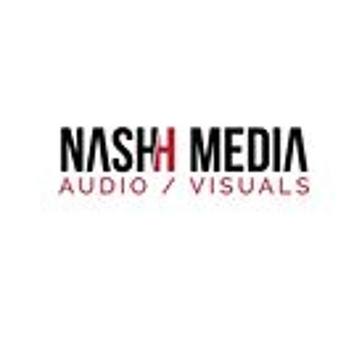 Nashh Med's avatar