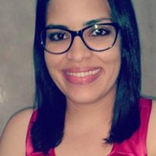 Milena Viana 2's avatar