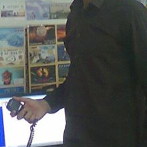 Zwawiovic DZ's avatar