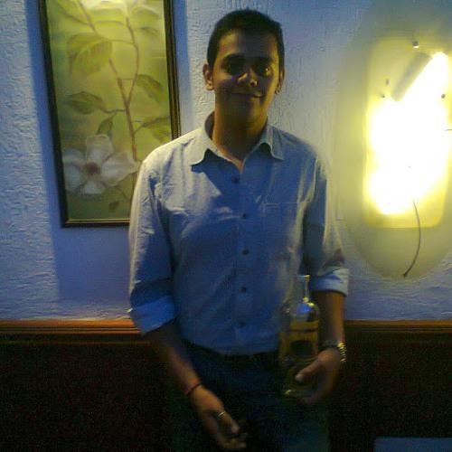 dhananjaya sood's avatar