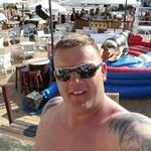 Andy Hudson 7's avatar