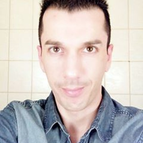 Jörg Lessel's avatar