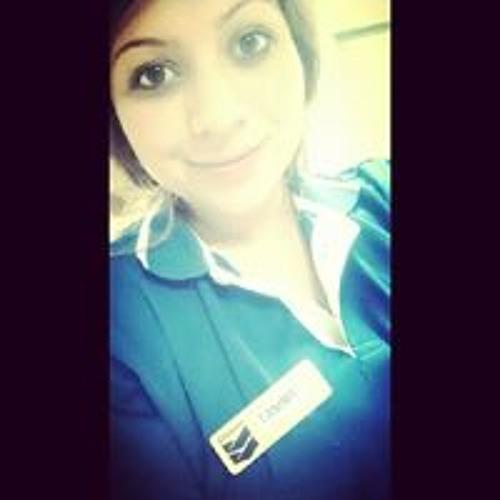 Tammy Perez 3's avatar