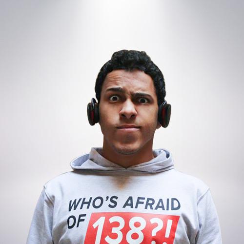 Mostafa Abd ElSattar's avatar