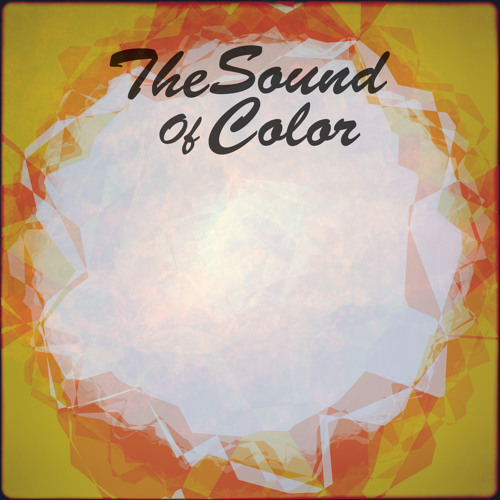 The Sound Of Color's avatar