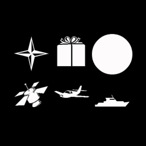 Stolen Cargo's avatar