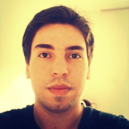 daniloquirino's avatar