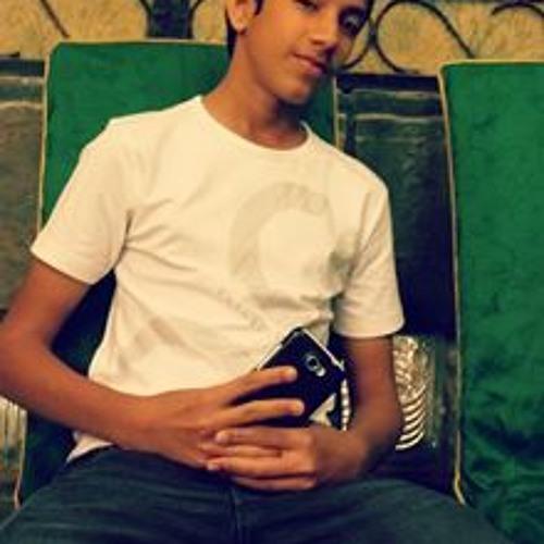 Daniyal Tariq 7's avatar