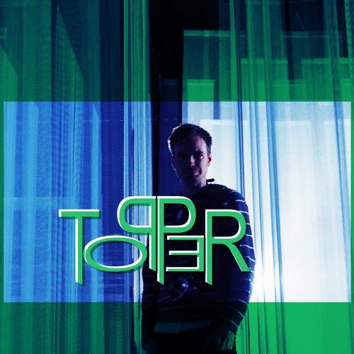 TopPer's avatar