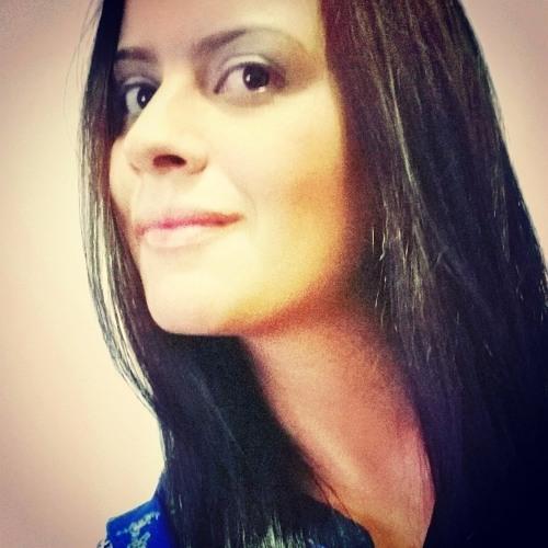 Sarah_Rocha's avatar