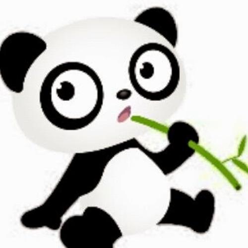 holly mobbs 1's avatar
