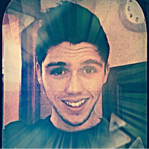 Alex Flmt's avatar
