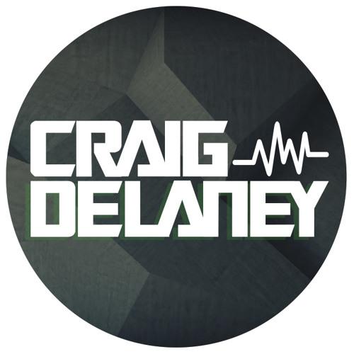 Craig Delaney Music.'s avatar
