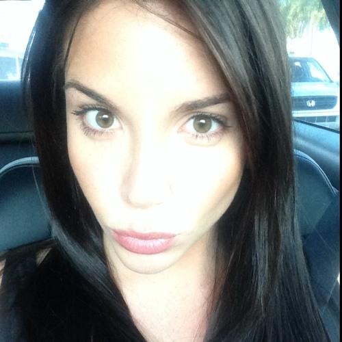 Daniela Guerrieri's avatar