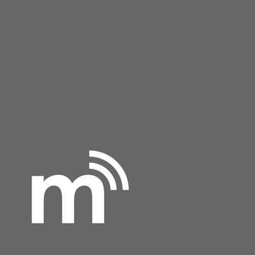 m:cast radio's avatar