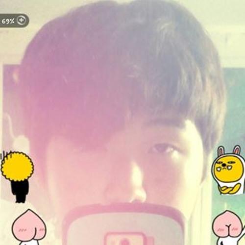 Byeoung Hwa  Kim's avatar
