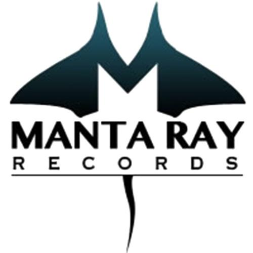 MantaRay Records OFFICIAL's avatar