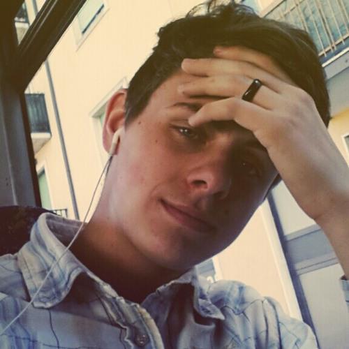 marcovese's avatar