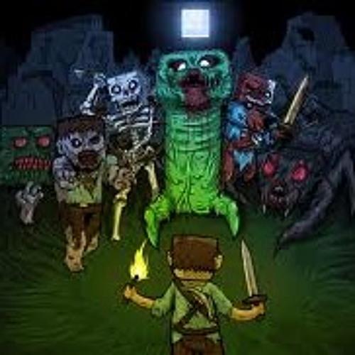 Mine Crafter 2's avatar