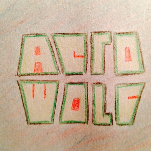 acid wolf's avatar