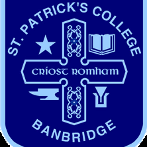 St. Patrick's College's avatar