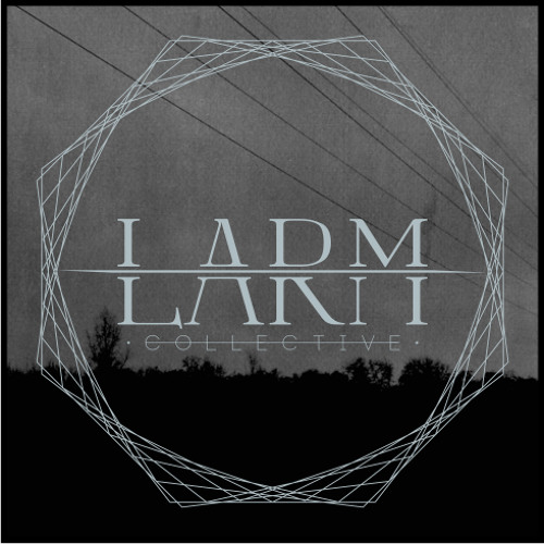 L4rm collective's avatar