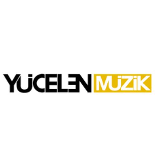 Yücelen Müzik Yapım's avatar