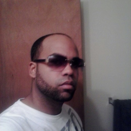 thouzandwattz's avatar