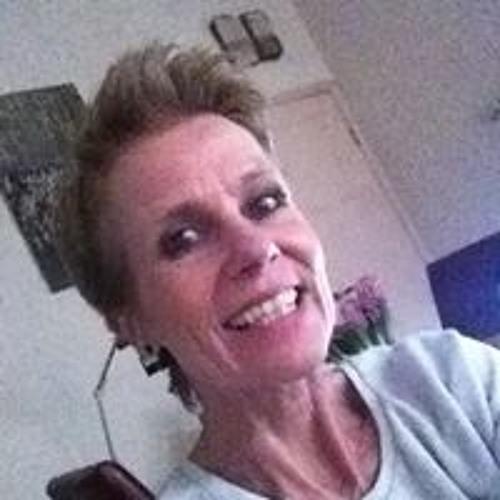 Anita Stein 1's avatar