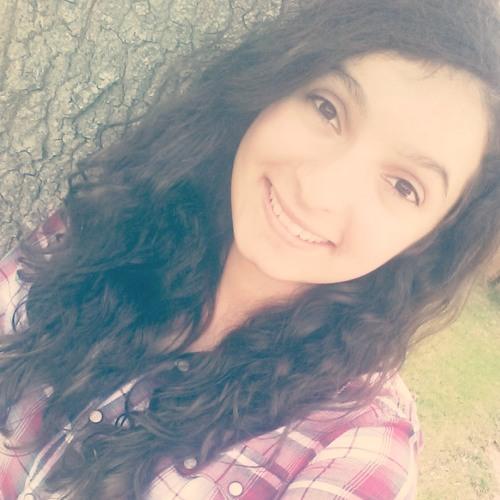 Natalia Baez's avatar